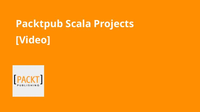 packtpub-scala-projects-video